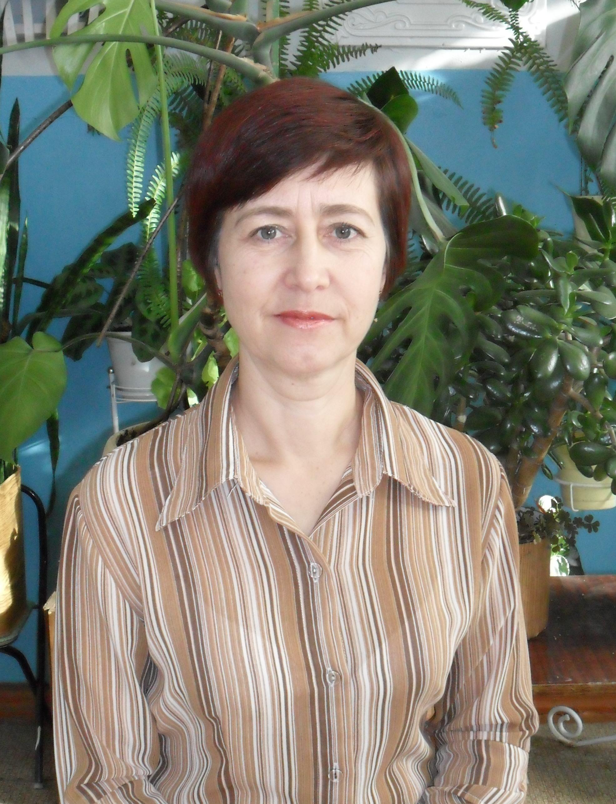 Мусенко АГ